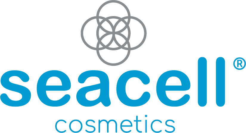 Seacell Cosmetics France